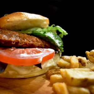 Burger_1_Final