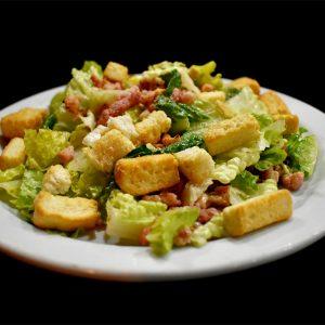 Caesar_Salad_1_Final