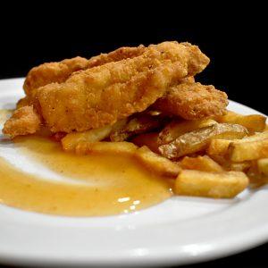 Chicken_Strips_1_Final