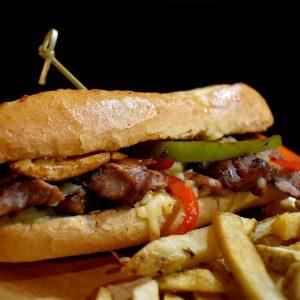 Steak_Sandwich_1_Final