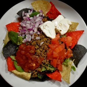 Taco_Salad_1_Final